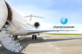luxury private jets order your own private jet an introduction to charterscanner