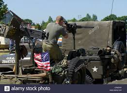 military jeep front us army jeep stock photos u0026 us army jeep stock images alamy