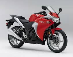 top 10 motorcycles for beginners