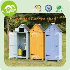 list manufacturers of garden wooden shed buy garden wooden shed