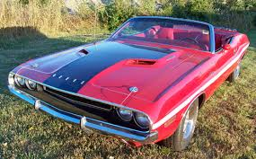 1970 dodge challenger ta for sale 1970 dodge challenger convertible for sale 20 used cars from