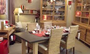 cuisine kreabel table kreabel chaise home salon inviting chaises salon mobilier de