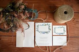 wedding invitations wedding invitation wording and wedding
