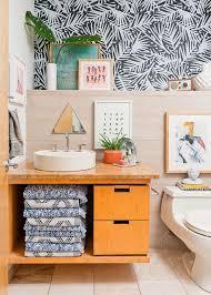 best 25 s bathroom decor mesmerizing best 25 bathroom ideas on hexagon