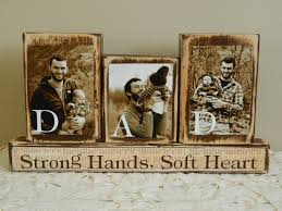 fathers day personalized gifts send s day gifts to india online elitehandicrafts