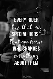 Loving Friends Quotes by 456 Best Horse Quotes Images On Pinterest Equestrian Quotes