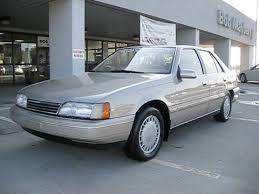 1991 hyundai sonata 1990 hyundai sonata gls start up engine and in depth tour 2011