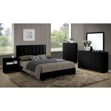 Bedroom Sets Youll Love - Bad boy furniture bedroom sets