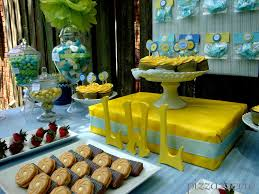 wars baby shower ideas baby shower food for a boy choice image baby shower ideas