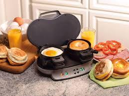 best cheap kitchen gadgets for making breakfast business insider
