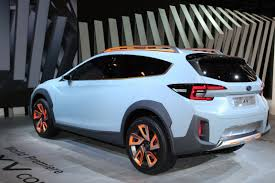 blue subaru crosstrek 2019 subaru crosstrek redesign and changes 2019 best suvs