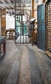 distressed wood floor wood flooring