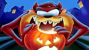 halloween download halloween wallpapers download hd wallpapers pulse
