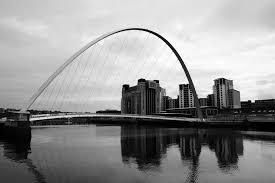 Wedding Arches Newcastle Newcastle Wedding Venue Baltic Centre For Contemporary Art