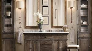 bathroom hardware ideas rustic bathroom hardware interior and home ideas