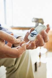 die besten 25 glucose test ideen auf pinterest