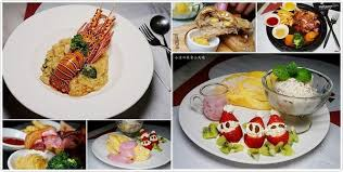 cuisine am駭ag馥 et 駲uip馥 cuisine toute 駲uip馥 100 images cuisine 駲uip馥 pas cher
