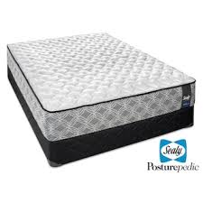 queen mattress sets leon u0027s