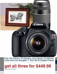 nikon d3300 black friday canon rebel t5 bundle meijer digital slr camera black friday