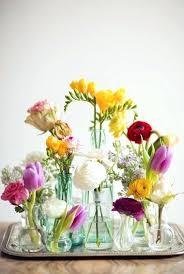 wedding flowers arrangements ideas flower arrangement ideas flower arrangement ideas