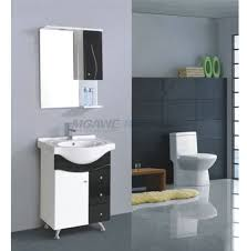 bathroom cabinets bathroom mirror cabinet ikea chrome bathroom