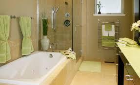 Award Winning Bathroom Design Amp Remodel Award Winning by Bathroom Bathroom Remodel Portland Oregon Plain Bathroom
