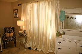 curtains for closet doors home design ideas and pictures