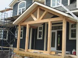 timber frame home floor plans timber frame and log home floor plans by precisioncraft