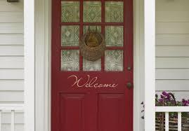 rv door glass door front entry doors wonderful entry door window nice small