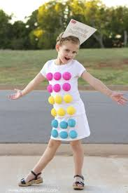 halloween m m candy best 20 candy costumes ideas on pinterest halloween costumes