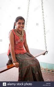 india indian chettinad tamil stock photos u0026 india indian chettinad