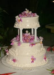 Designing The Cake Boss Wedding Cakes U2014 Marifarthing Blog