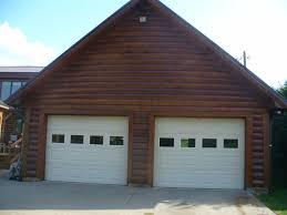 Overhead Door Lexington Ky by 3943 Briar Hill Rd Lexington Ky 40516 Mls 1615925 Movoto Com