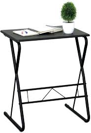 wood and metal writing desk metal writing desk metal and glass writing desk black metal writing