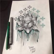 9 abstract sketches art ideas free u0026 premium templates