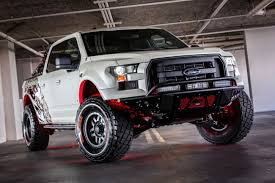 How Much Is The 2016 Ford Bronco Best 25 Ford Raptor Price Ideas On Pinterest New Ford Raptor