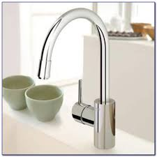 grohe concetto kitchen faucet grohe concetto kitchen faucet installation faucets home design
