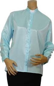 female clergy apparel ty u0027ann modern priest clergy apparel