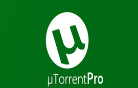 android pro utorrent pro apk free for android v3 41 mod apk