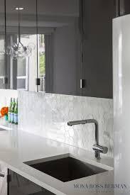 white quartz kitchen sink cabinets over kitchen sink design ideas