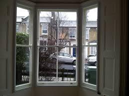 aluminium windows squares and window on pinterest arafen