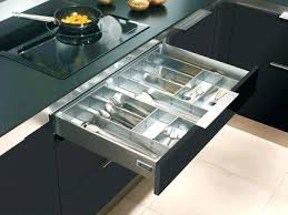 montage tiroir cuisine ikea montage tiroir ikea meuble tiroir cuisine meuble tiroir cuisine