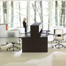 Winnipeg Office Furniture by Art Metz Contract Interiors 14 Photos Office Equipment 25