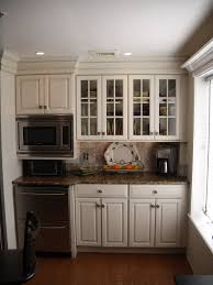 town and country cabinets kitchen cabinets in miami luxury canterbury pale pacific from
