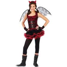 Halloween Scary Costumes Girls Book Character Halloween Costumes Kids Teens Book