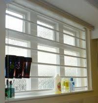 Basement Window Security Bars by 14 Best Burglar Bars Images On Pinterest Window Bars Window