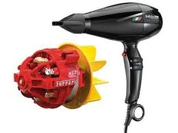 babyliss pro volare hair dryer buy babyliss pro volare v1 hair dryer in cheap price on alibaba com