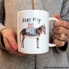 Mug Vs Cup by Don U0027t Be A Cactus Mug Mugs Pinterest Cacti Coffee And