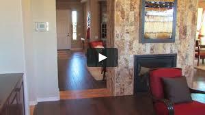 beautiful pulte home design center photos interior design for