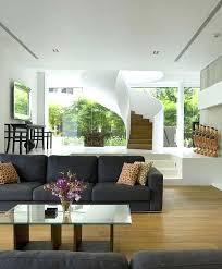 simple modern homes modern simple houses modern simple homes interior simple modern